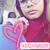 Damaris Alexandra†♥