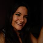 Lorena Cunha