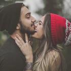 Sweet heart ♥️