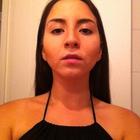 Paula Abarzúa