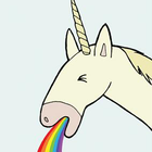 Sir. Unicorn~