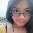 Elycia Chua