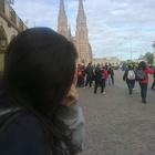 Alma Chiquitita♥