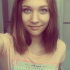 Kasia *__*