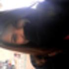 brunakathryn_