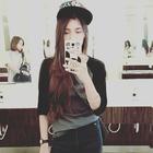 ʚ tuanoiidw ɞ