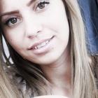 Rus Andreea
