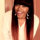 Cheap lace wigs by Rpgshow