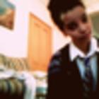 Megan Davies ☯