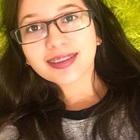 Selene Miranda