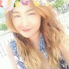 Jemimah Angsioco