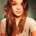 Ania Filar