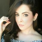 Laís Oliveira. ♔