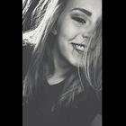 •Liz Zubeck•