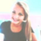 Emily Maffeo