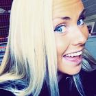 Annika Kristensen