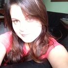 Fernanda O.
