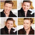 İrem Timberlake