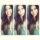 Cam ♥