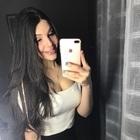 Alice Diniz