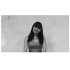 Bee_smileme