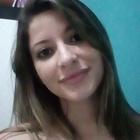 Fabiola.P