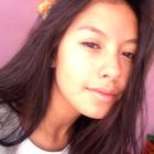 Claudia Sarango