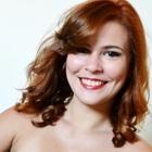 Camille de Holanda