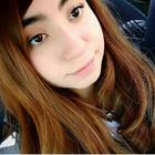 Daniela R  ♥