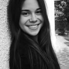 Rita Catarina
