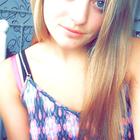 Louiza