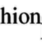 fashionbyhe