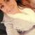 Katelynn_nutter