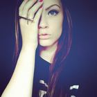 Seliina_Rocky-La' Ocean