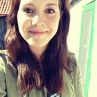 Melina Matthys
