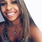 Larissa Costa