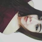 Brenda Reyes.