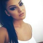 Antonela ♚