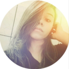 ㅤEliamary Ferreira.ㅤ ❥