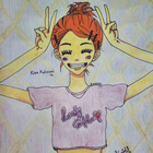 ✿ ♡ cutekajju ♡ ✿