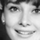 Hepburn's Fan