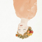 flowertragedy