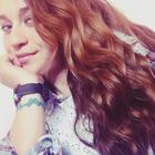 Edina N. ♔