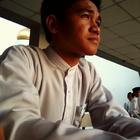 Ahmad Schafiq Achraf