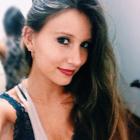 Isabelle De Zorzi