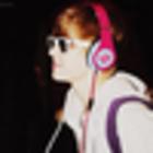Bieberfever ♥♥