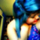 babbyblu_