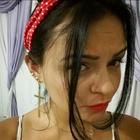 Julliany Ferreira