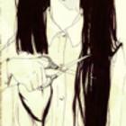 Sad★Otaku