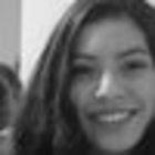 Lily Garcia Vergara
